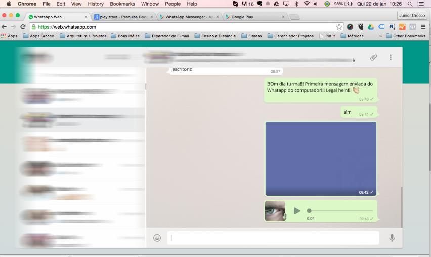 whatsapp-marketing-deacademia