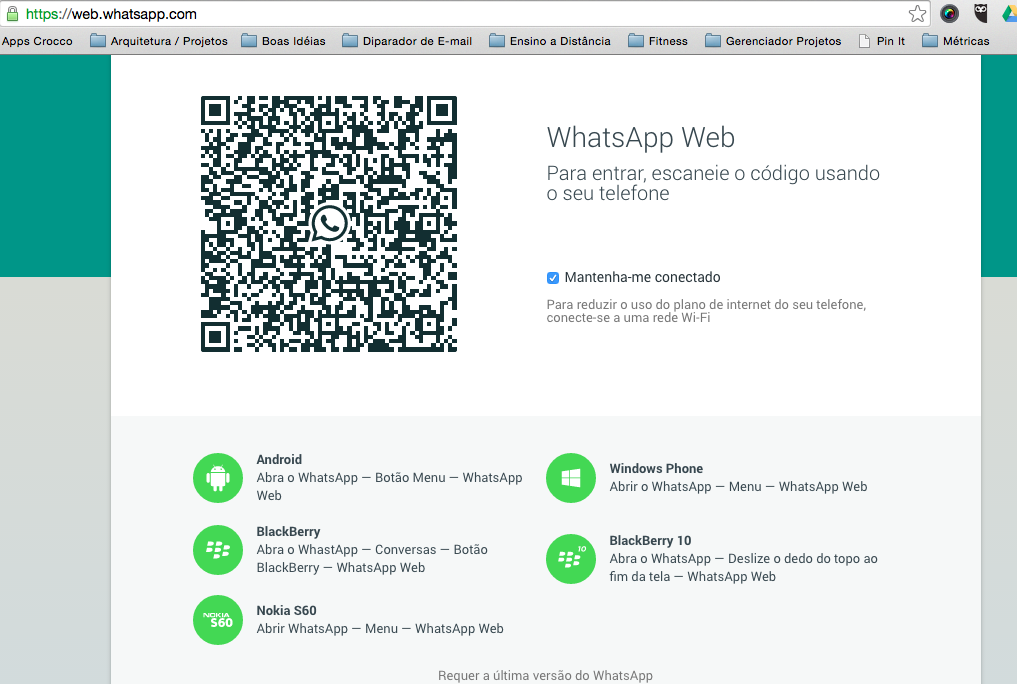 whatsapp-web-marketing-de-academia-2