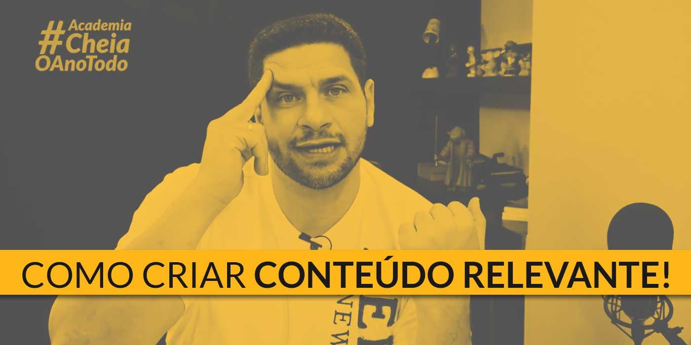 Posts_ConteudoRelevante